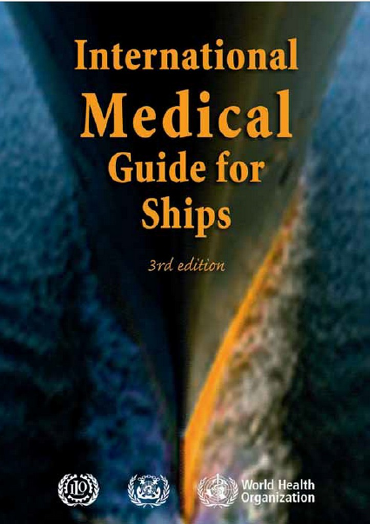 medical-guide-3rd-edition