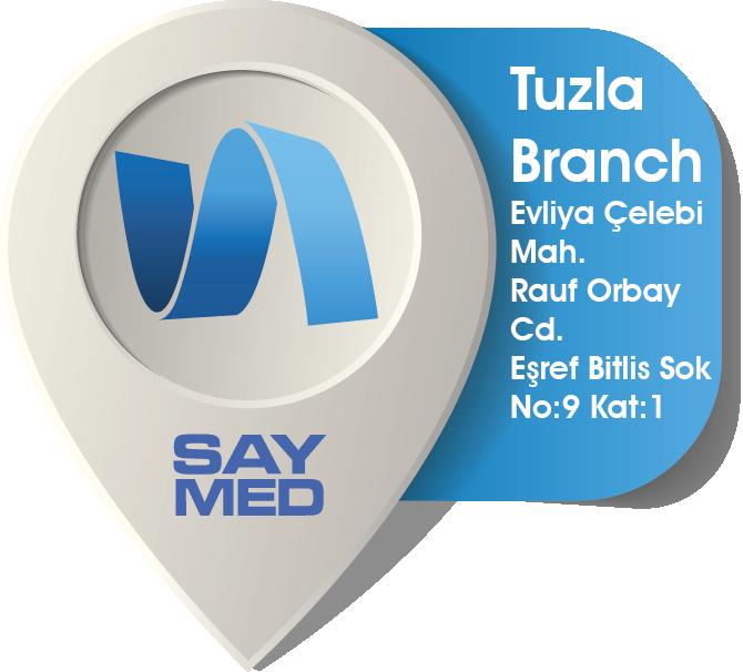 tuzla-branch-icon