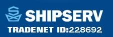 shipserv-logo2