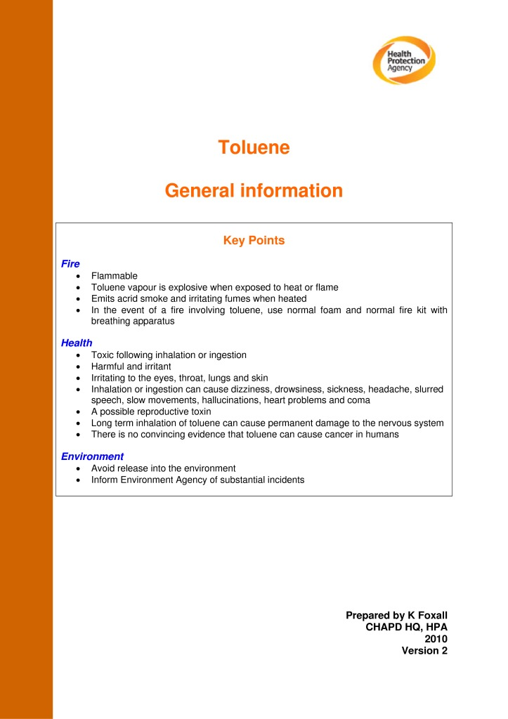 thumbnail of toluene_general_information_v2