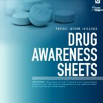 thumbnail of Drug Awereness sheet