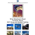thumbnail of ODAPC-Employer-Handbook