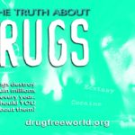 thumbnail of truth-about-drugs-booklet-en