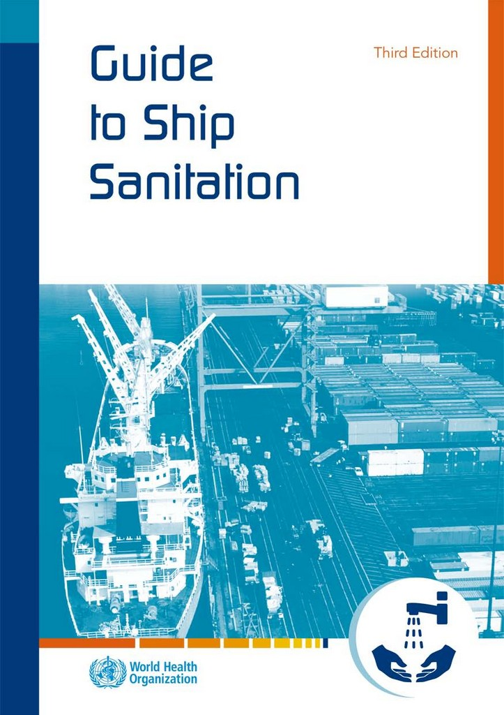 guide-to-ship-sanitation