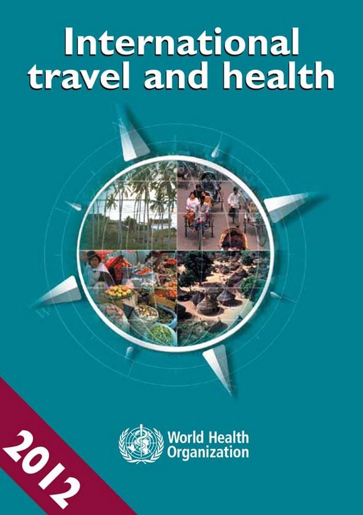 international-travel-and-health-2012_sayfa_001