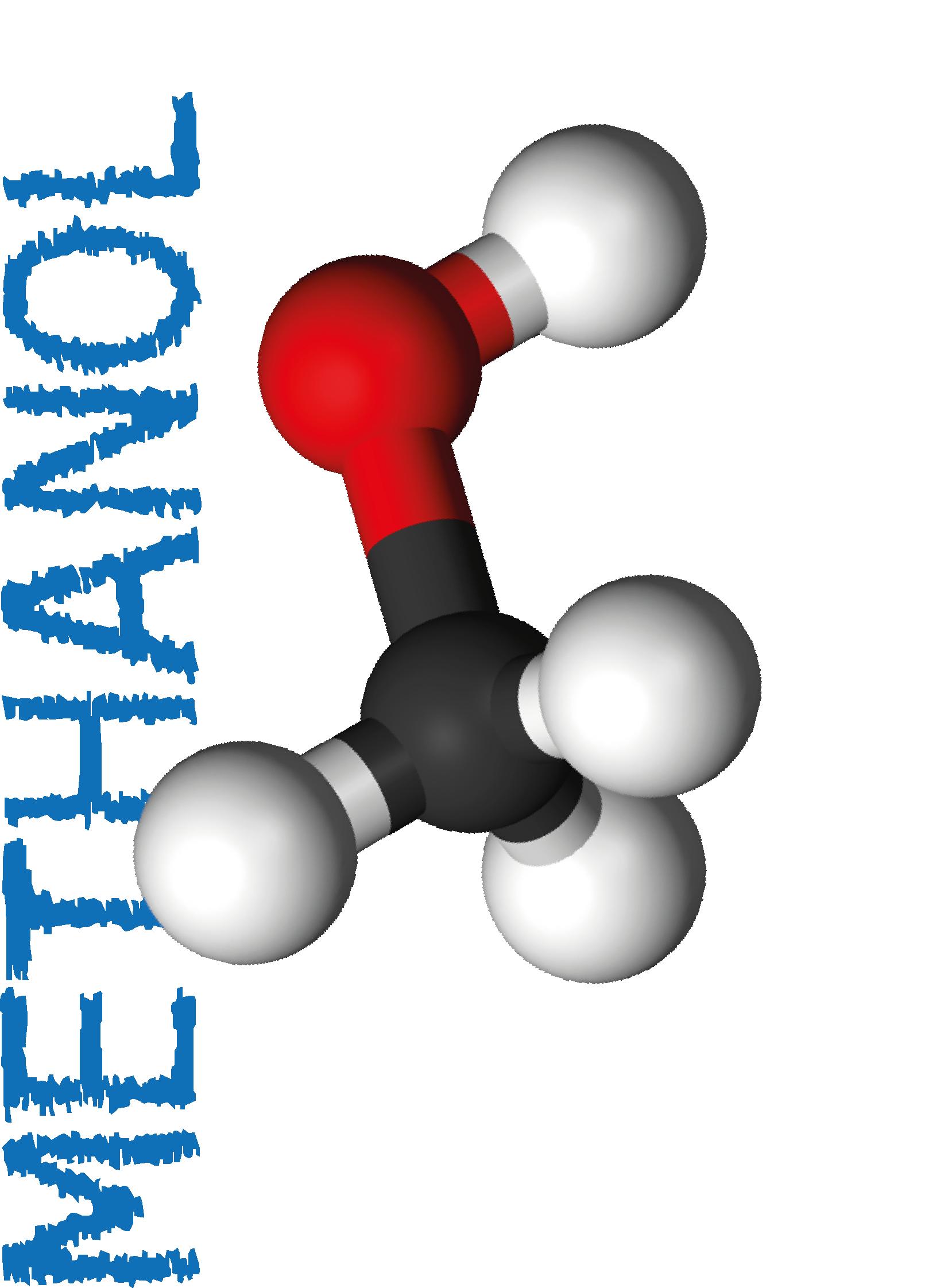 Methanol-title