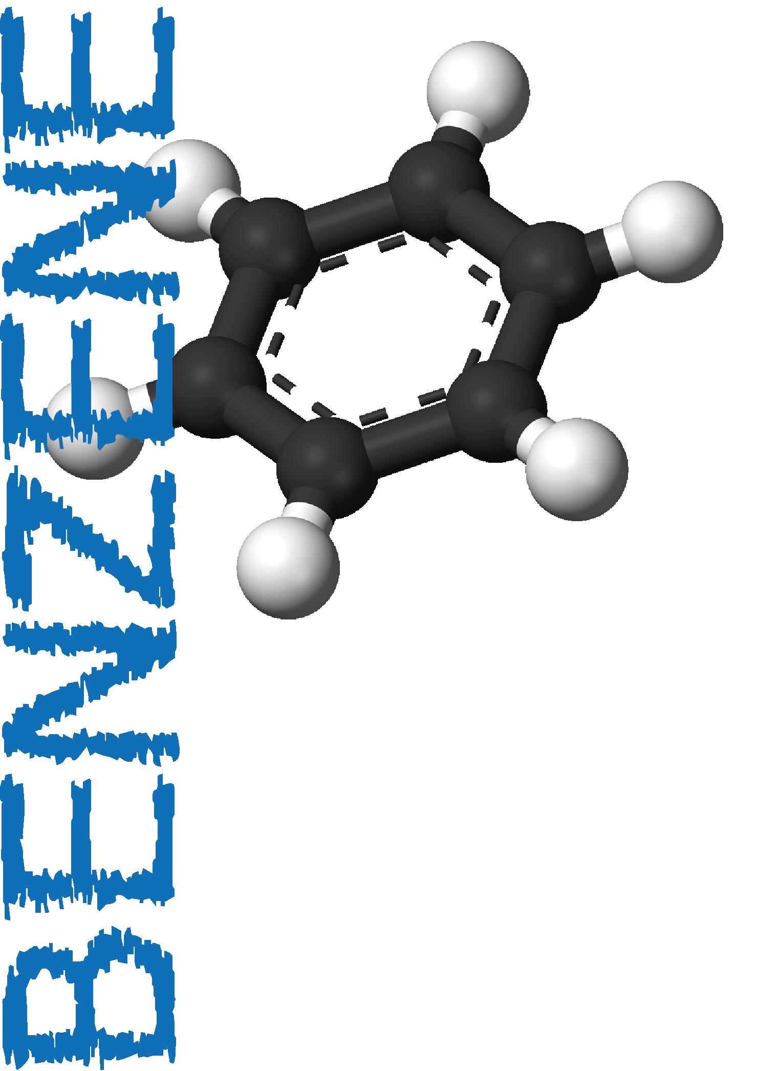 benzene-title