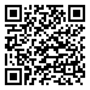 gplay-qrcode
