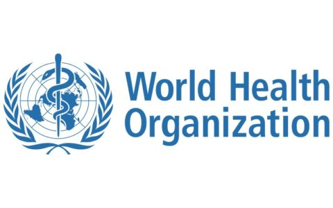 World Health Organization: WHO